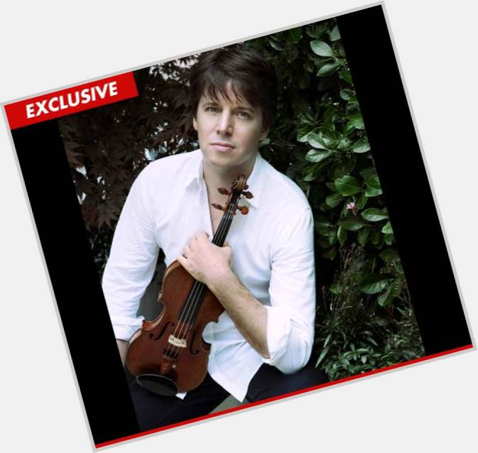 Joshua Bell full body 5.jpg