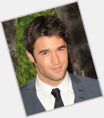 Joshua Bowman body 0.jpg