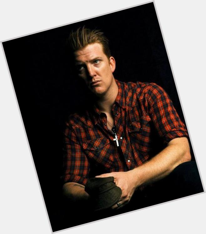 Joshua Homme dating 5.jpg