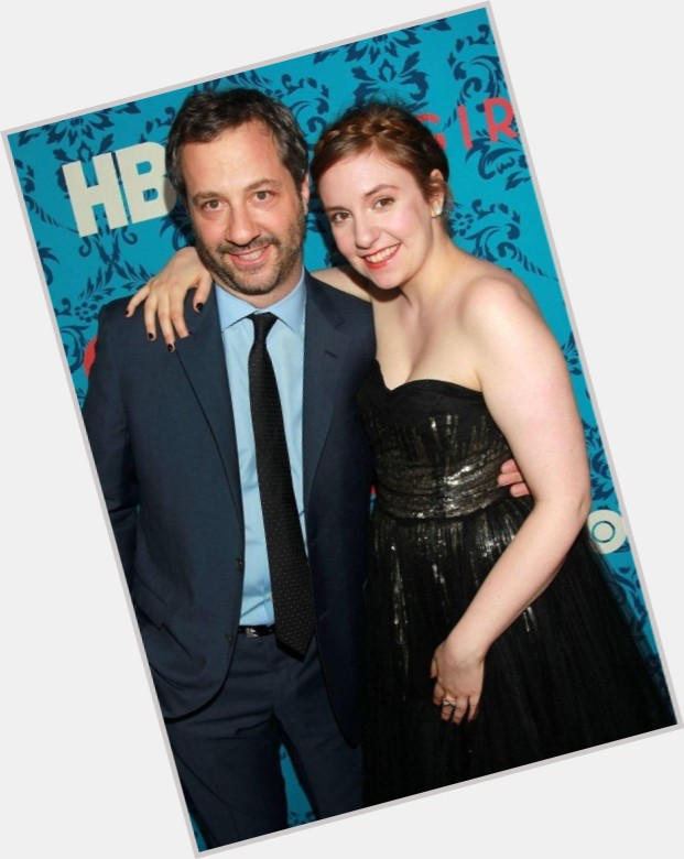 Judd Apatow Official Site For Man Crush Monday Mcm