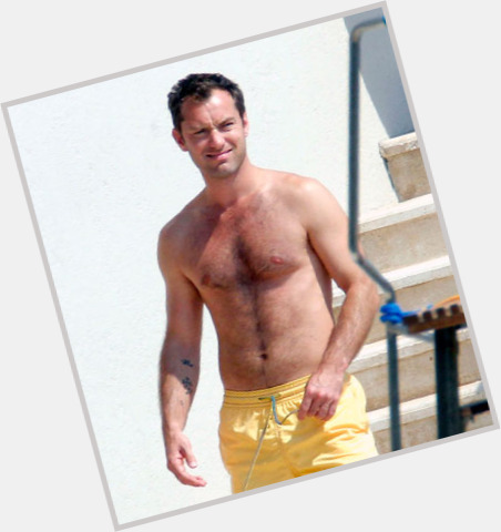 Jude Law exclusive 8.jpg