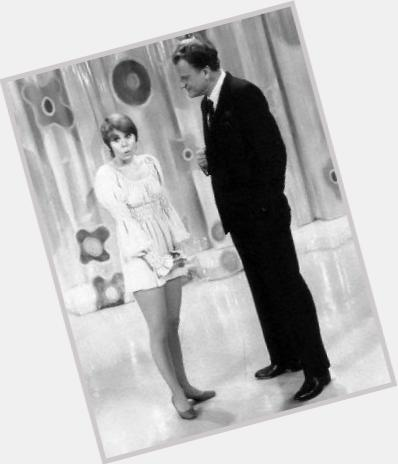 Judy Carne | Official Site for Woman Crush Wednesday #WCW
