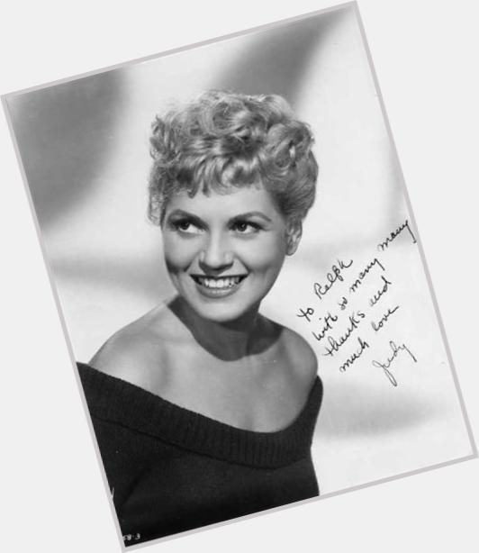 Judy Holliday Official Site For Woman Crush Wednesday Wcw