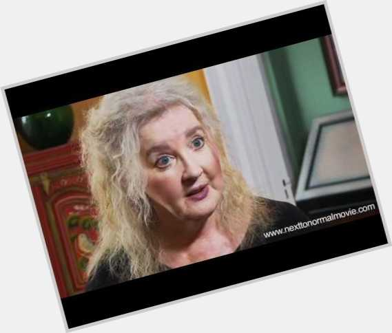 Julia Cameron new pic 1.jpg
