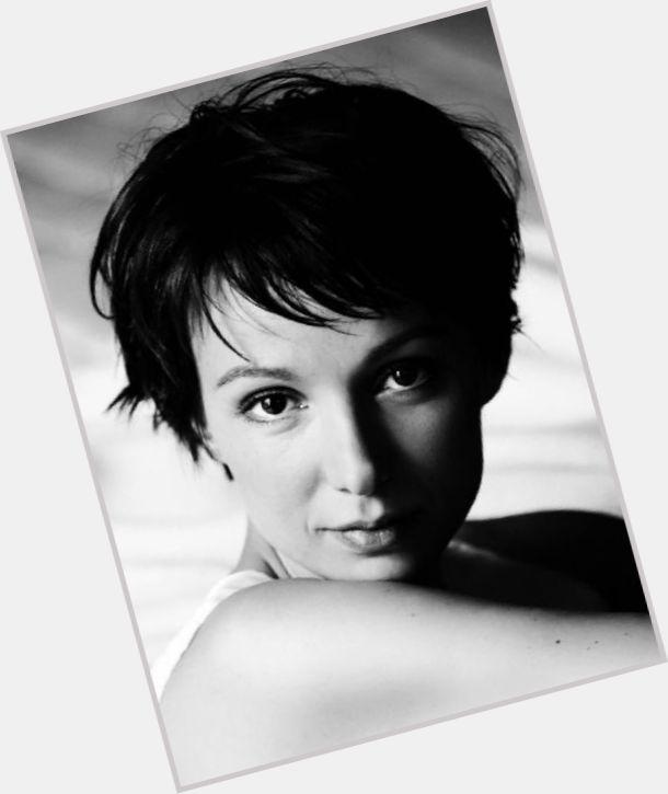 Julia Koschitz Facebook