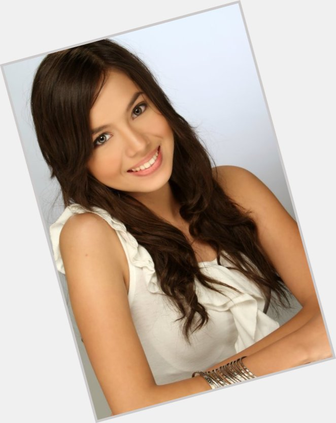 Julia Montes exclusive hot pic 11.jpg