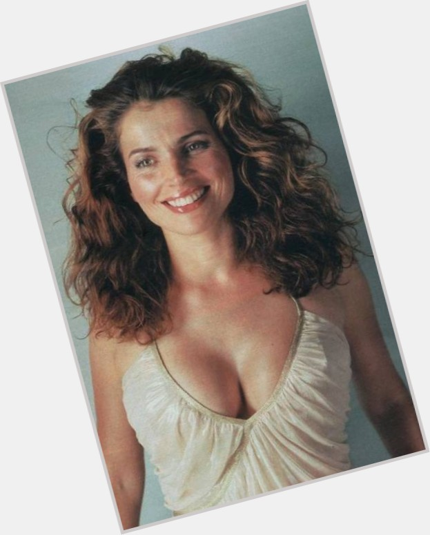 Julia Ormond Official Site For Woman Crush Wednesday Wcw