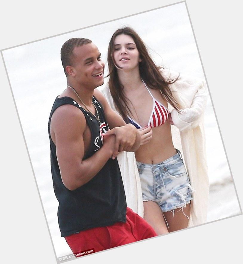 latin america dating