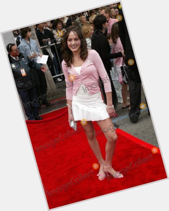 Jennifer Barlow Nude Photos 13