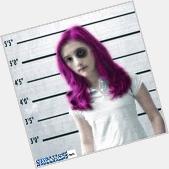 Julianna rose mauriello arrested