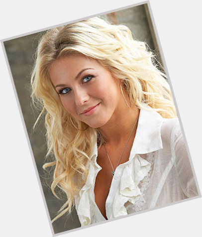 Julianne Hough new pic 0.jpg
