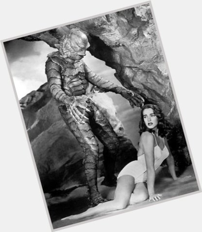 Julie Adams full body 5.jpg