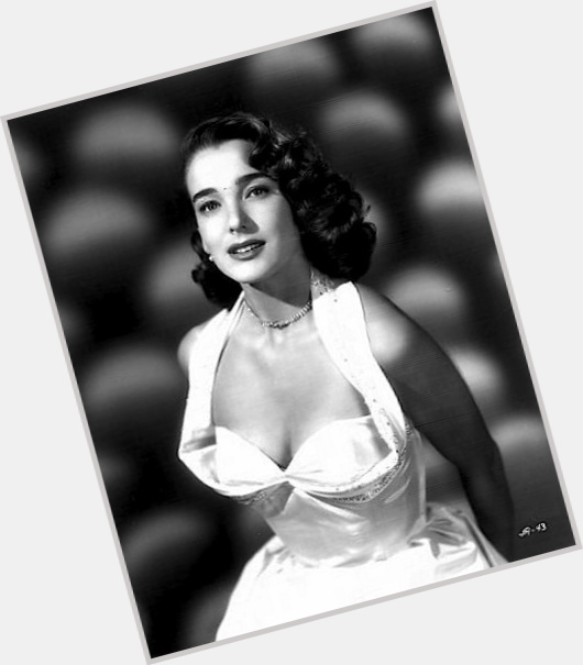 Julie Adams full body 7.jpg