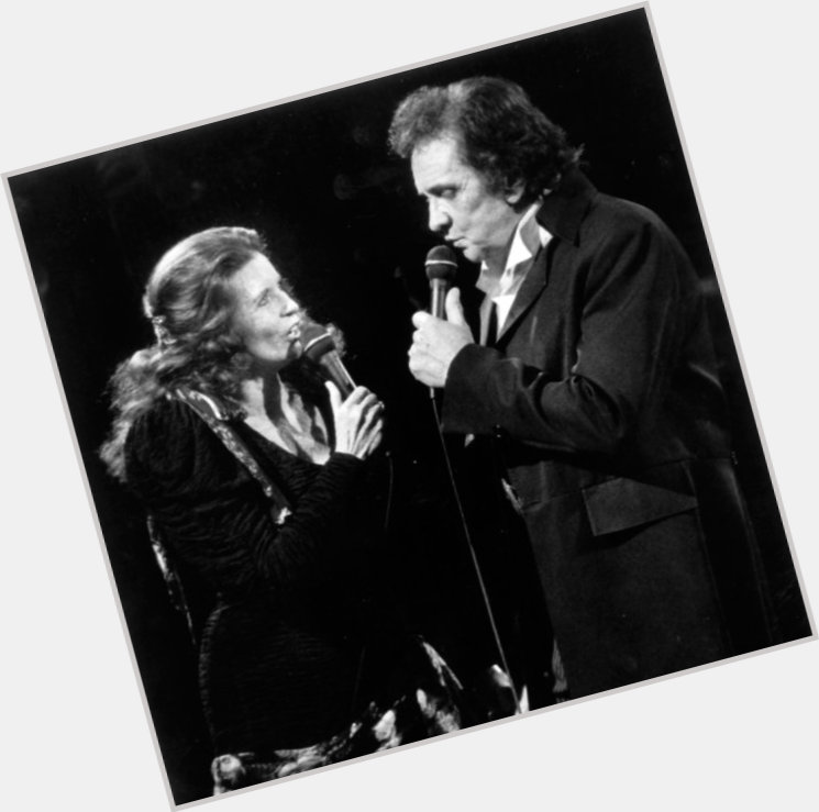 June Carter Cash | Official Site for Woman Crush Wednesday ...