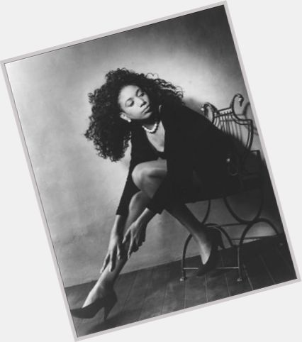 June Pointer Official Site For Woman Crush Wednesday Wcw