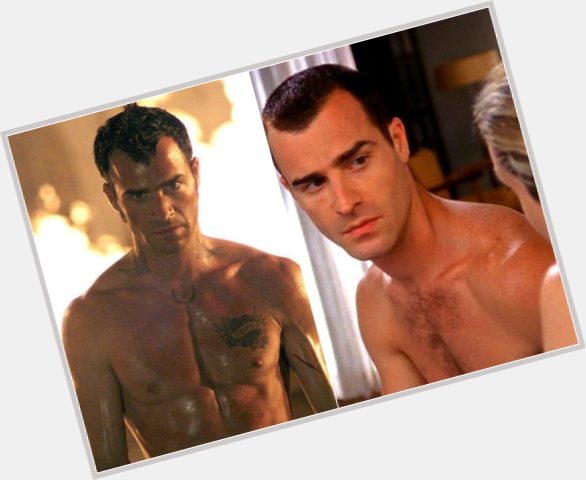 Justin Theroux young 11.jpg
