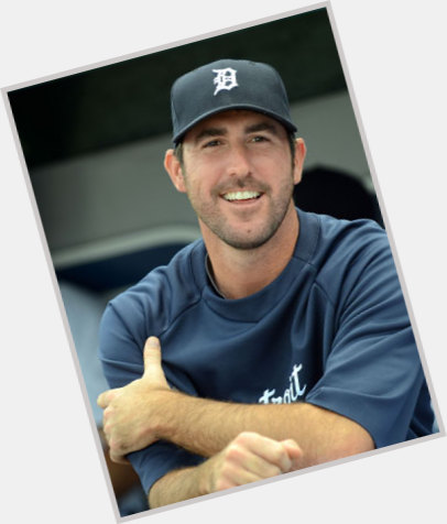 Justin Verlander dating 3.jpg
