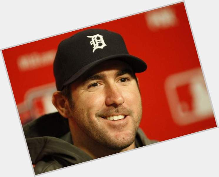 Justin Verlander dating 9.jpg