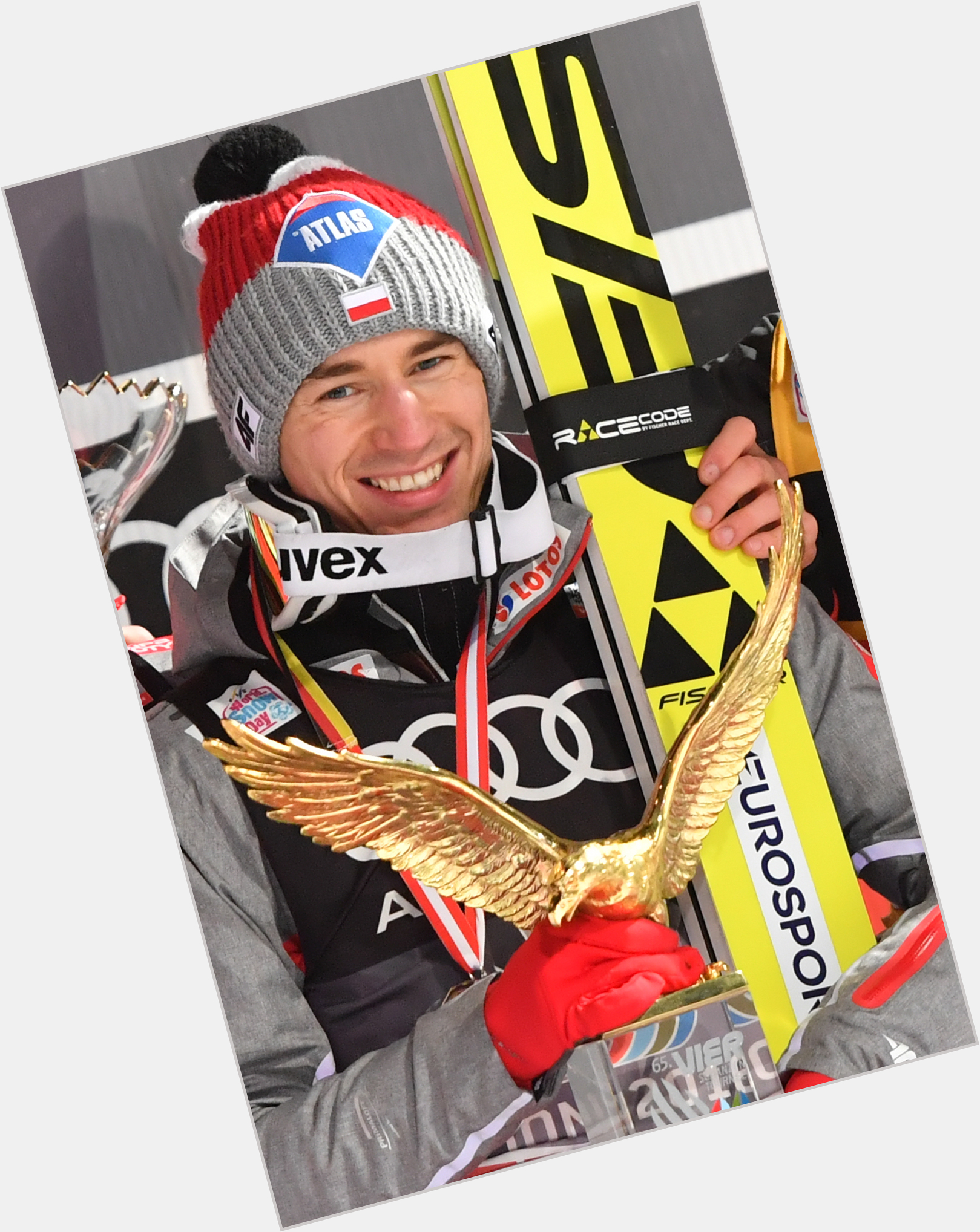 Kamil Stoch picture 1.jpg