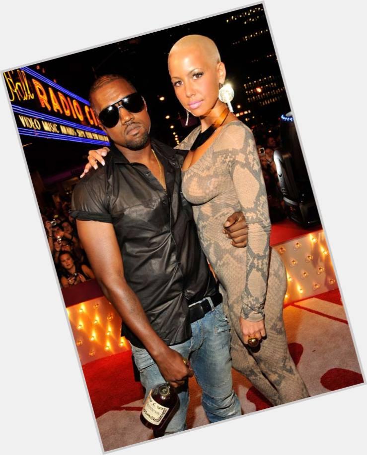 Celebrity illuminati debunked