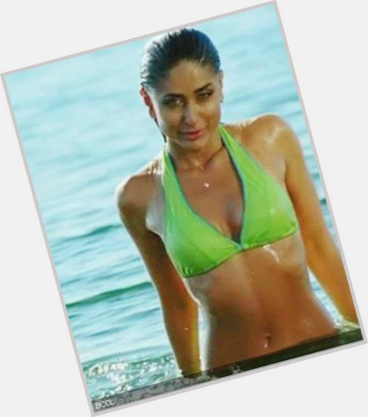 Kareena Kapoor body 10.jpg
