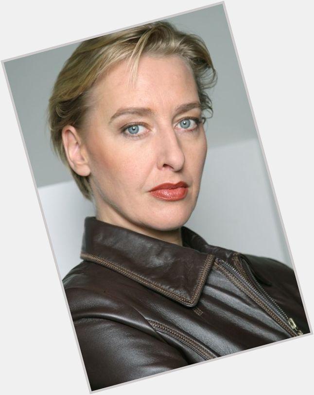 Karen Friesecke