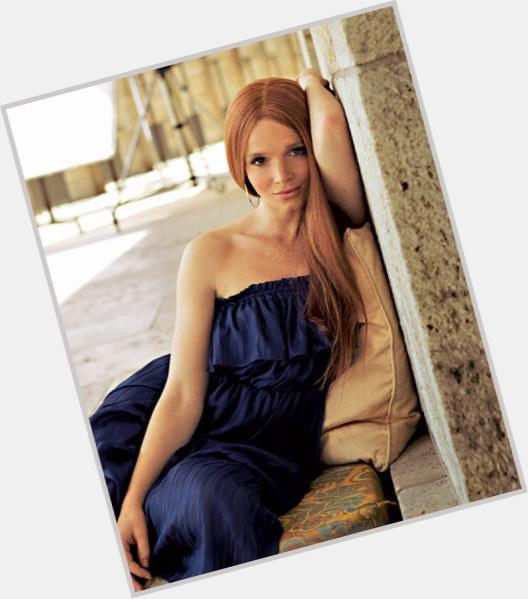 Karoline Herfurth Kind