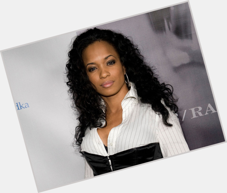 Karrine Steffans full body 1.jpg