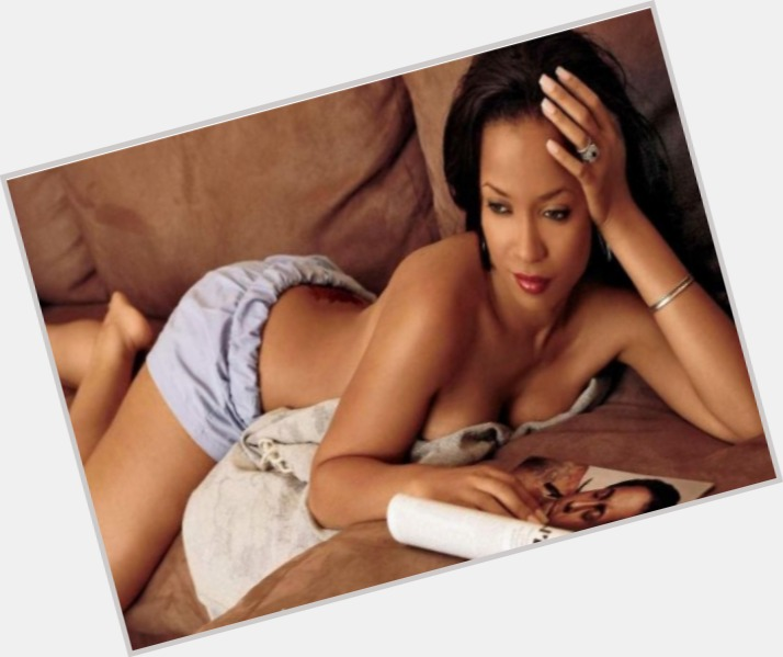 Karrine Steffans new pic 11.jpg