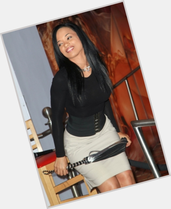 Karrine Steffans new pic 3.jpg