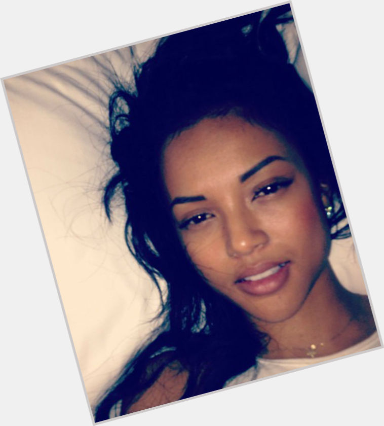 Karrueche Tran full body 5.jpg