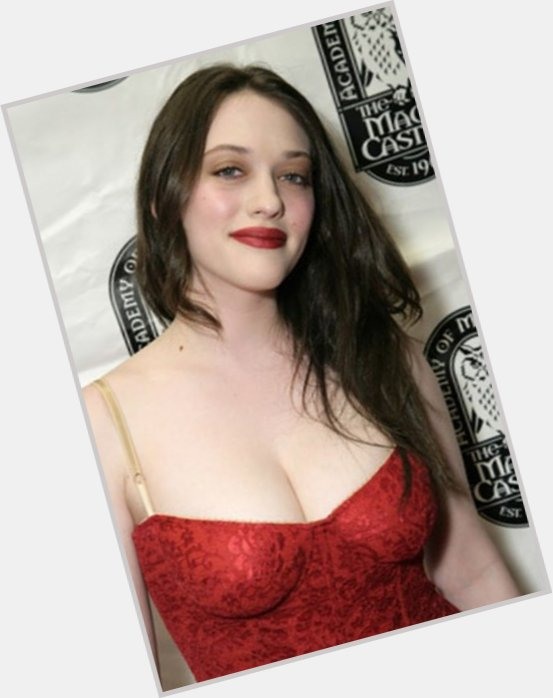 Kat Dennings full body 7.jpg