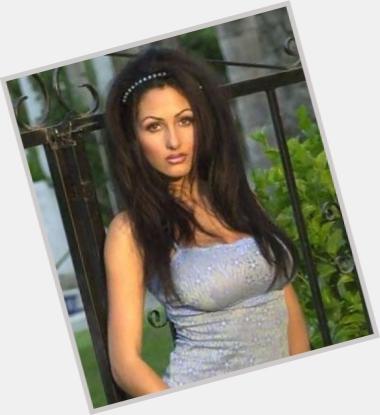 Katalina Verdin   Official Site for Woman Crush Wednesday #WCW