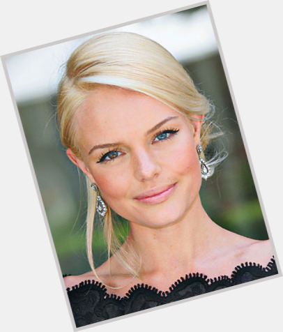 Kate Bosworth full body 0.jpg