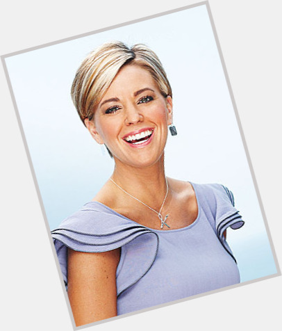 Kate Gosselin exclusive 0.jpg