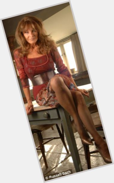 Kate O Mara Official Site For Woman Crush Wednesday Wcw