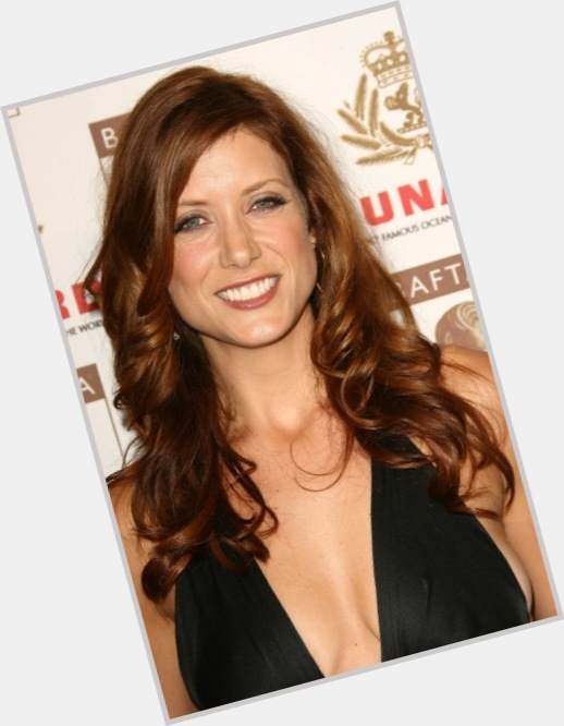 Kate Walsh full body 10.jpg