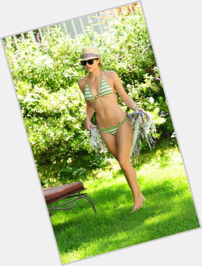 Isabelle hot katharine 49 hot