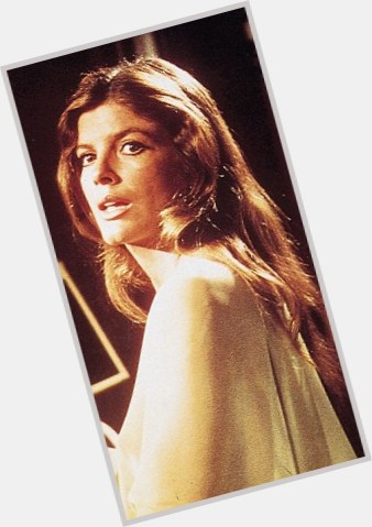 Katharine Ross Official Site For Woman Crush Wednesday Wcw