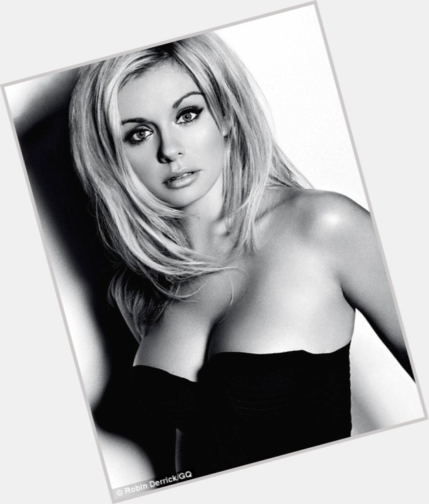 Katherine Jenkins exclusive hot pic 11.jpg