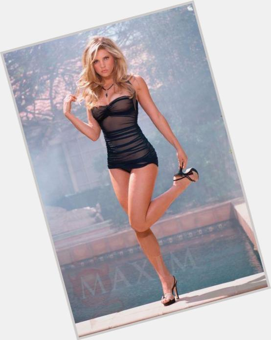 Katheryn Winnick Official Site For Woman Crush Wednesday
