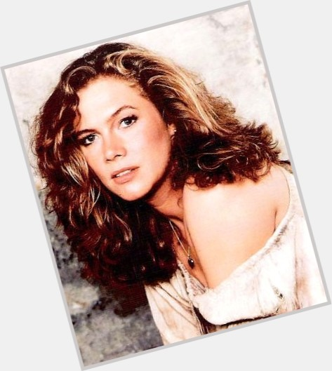 Kathleen Turner Official Site For Woman Crush Wednesday Wcw