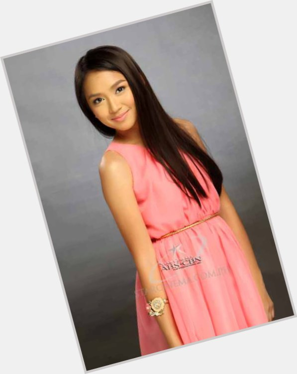 Kathryn Bernardo exclusive hot pic 9.jpg