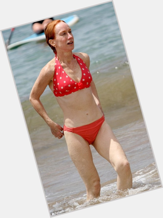 Kathy Griffin dating 7.jpg