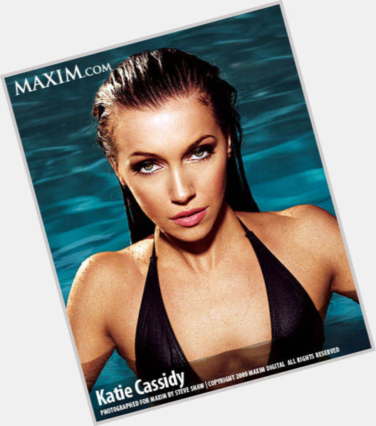 Katie Cassidy new pic 11.jpg