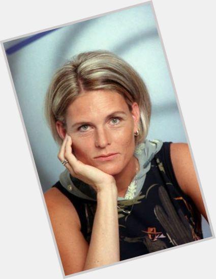 Ancensored nackt katrin krabbe Katrin Bauerfeind