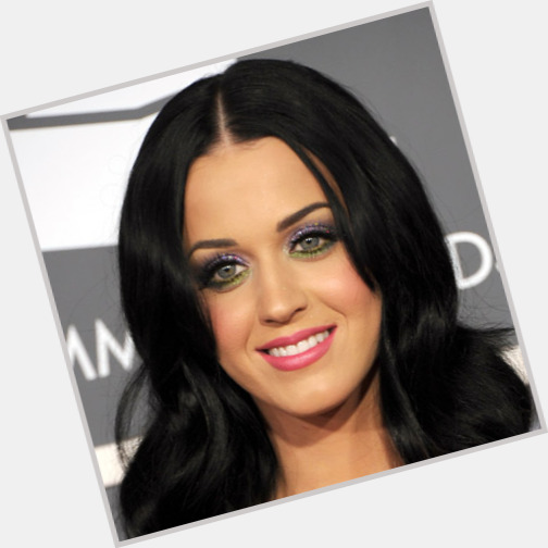 Katy Perry full body 1.jpg
