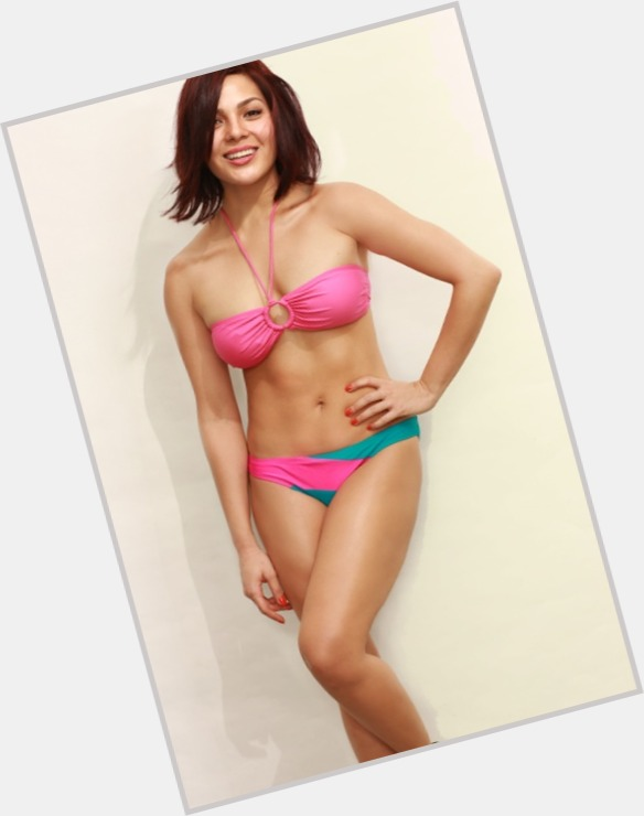 Kc Concepcion full body 6.jpg