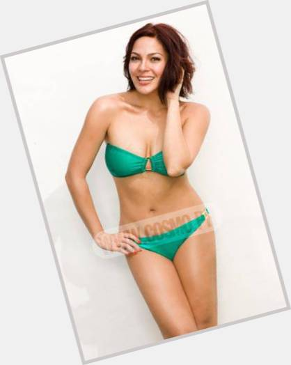 Kc Concepcion new pic 2.jpg