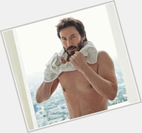 reeves women After being in several past relationships with different ladies, keanu reeves had been spotted with a gorgeous woman, jamie clayton people are curious about their relationship between each other.